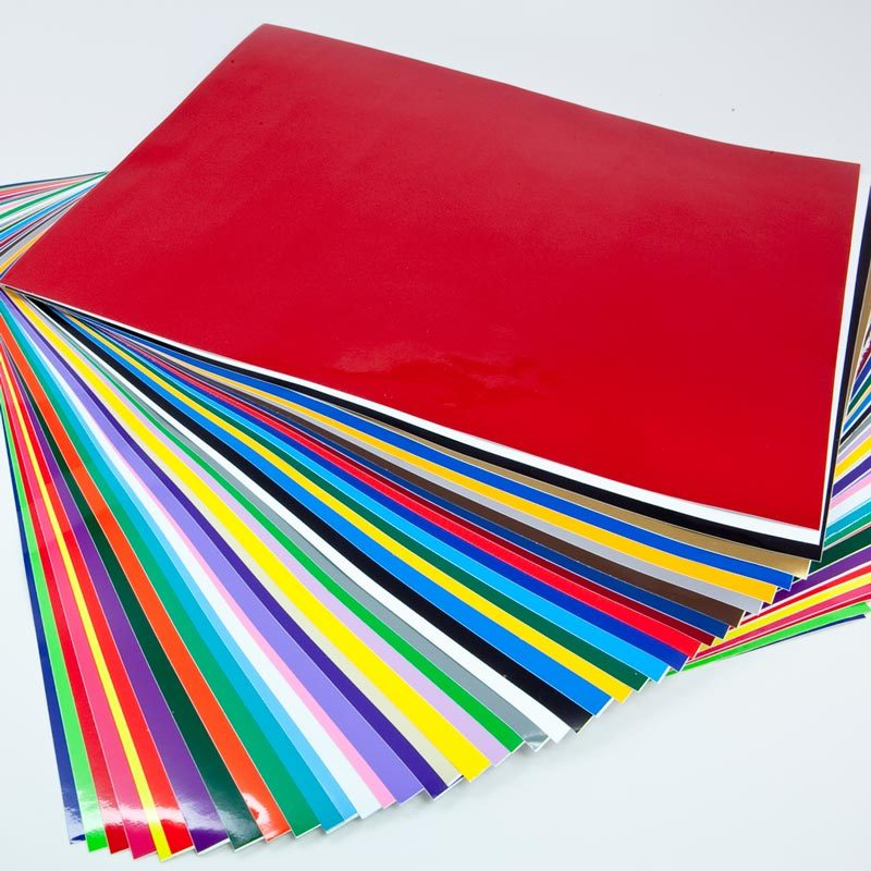 Fdc 4200 series sheets2