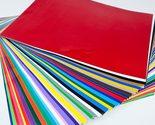 Fdc 4200 series sheets2 thumb155 crop