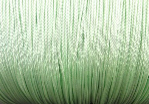 10 Yards: 1.8mm Spring Green  LIFT CORD for Blinds, Roman Shades and More