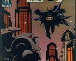 Batman  452 thumb155 crop