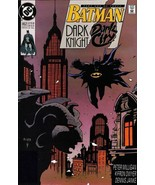 BATMAN #452 NM! - $2.50