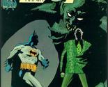 Batman  454 thumb155 crop