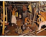 Bu 9040 3 native american william penn mem museum delaware longhouse thumb155 crop
