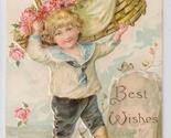 1 sm al opa   best wishes boy basket thumb155 crop