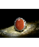DEMON-LOVER SUCCUBUS INCUBUS SEXUAL MAGIC UNISEX RING izida haunted no D... - $189.99