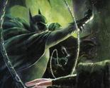 Batman legends of the dark knight  128 thumb155 crop