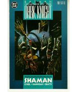 BATMAN LEGENDS OF THE DARK KNIGHT #2 NM! - $1.50