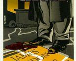 Batman gordons law  04 thumb155 crop