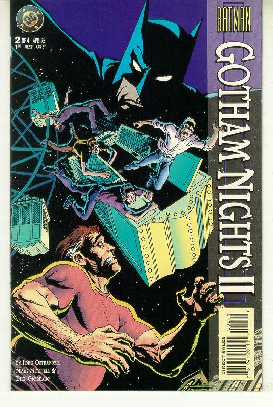 Batman gotham nights ii  02