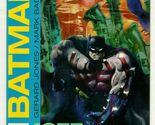 Batman jazz  01 thumb155 crop