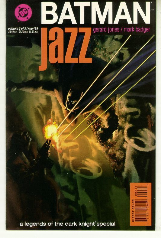 Batman jazz  02