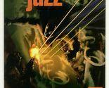 Batman jazz  02 thumb155 crop