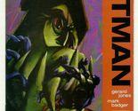 Batman jazz  03 thumb155 crop