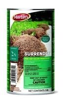 Fire Ant Killer Acephate 75 SP Fire Ant Insecticide Imported Fire Ant Tr... - $20.99