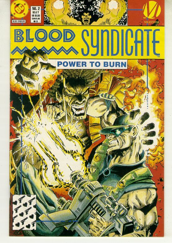 Blood syndicate  02