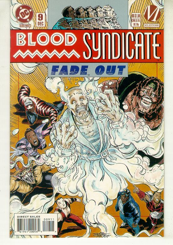 Blood syndicate  09