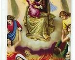 Laminated prayer card   virgen del carmen 300.0056 001 thumb155 crop