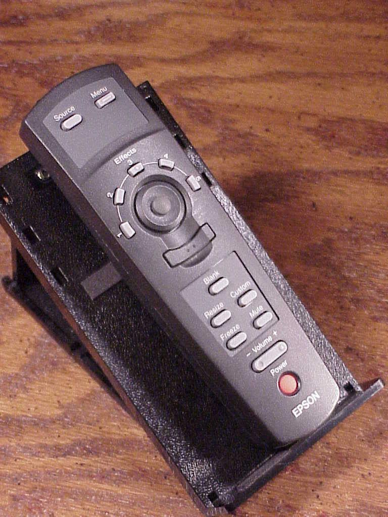 Epson remote 7544009  1