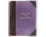 Read bible f thumb155 crop