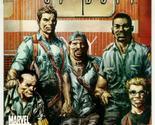Call of duty the brotherhood  03 thumb155 crop