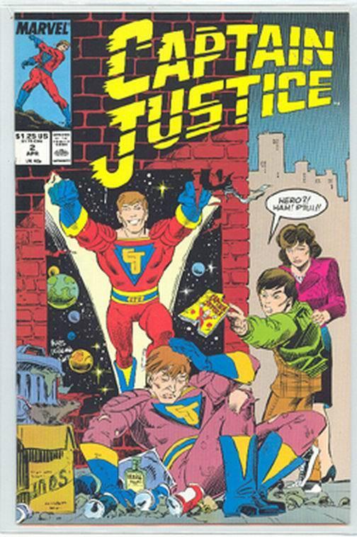 Captain justice  02