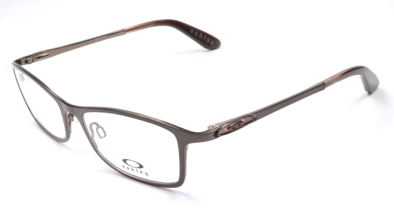 4df56fc2c20 Prescription Oakley Lenses Cost « Heritage Malta
