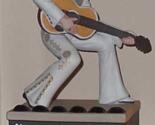 Elvis talkies1 thumb155 crop