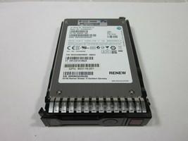 "HP Samsung 636458-002 MZ-5EA2000/0H3 2.5"" 200GB SATA Solid State Drive - $67.32"