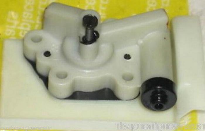 219991 oil pump OILER MCCULLOCH 605 610 650 3.7 part