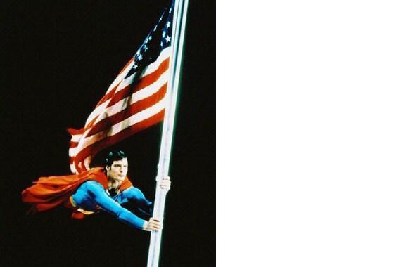 Supermanpolecvmm