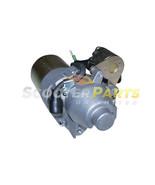 Mini Bike Engine Predator 212 Titan Tx200 6.5HP Electric Starter Motor S... - $59.35