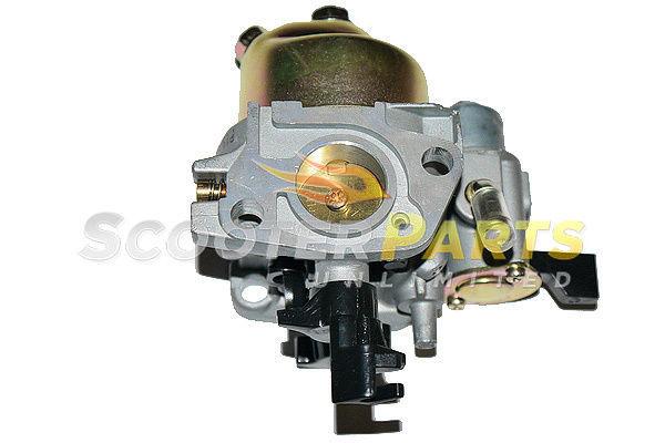 Carburetor Carb Engine Motor Parts For HAWG TY Mini Bike 5.5HP 6.5HP 163cc 196cc