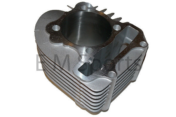 150cc 180cc Big Bore Cylinder Kit YERF DOG ROVER SCOUT MOSSY UTV CUV 4 Wheeler