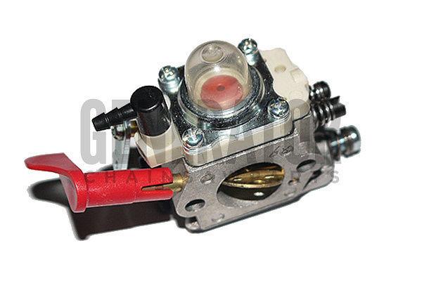 Performance Carburetor Part For Gas Fuelie 30cc 30.5cc Engine Motor RC CAR TRUCK