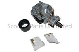 Performance 30mm Carburetor Jets Parts 65cc Suzuki KTM 65SX KTM 85 Pit B... - $47.47