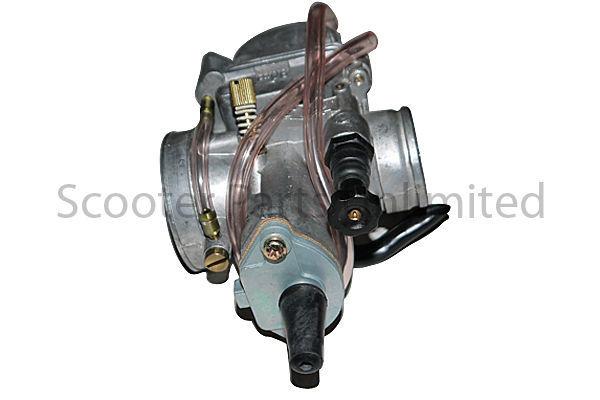 Performance 30mm Carburetor Jets Parts 65cc Suzuki KTM 65SX KTM 85 Pit Bikes