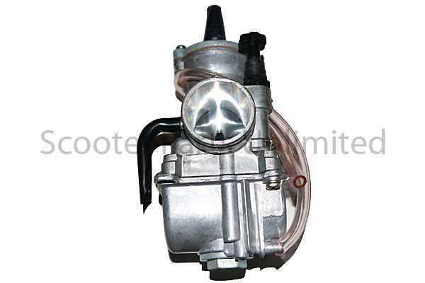 Performance 30mm Carburetor Jets 175cc 250cc Yamaha DT175 DT250 Enduro Dirt Bike