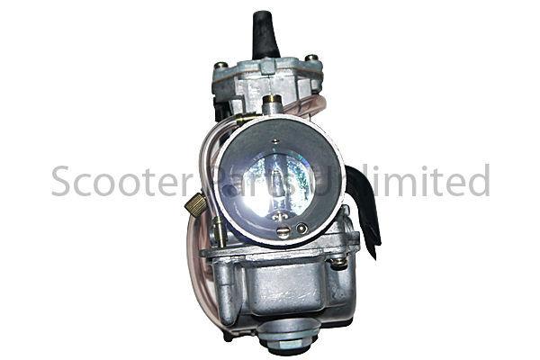 KOSO 30mm Carburetor Jets 80cc 85cc 125cc Honda CR80 CR85R CR125 Trail Dirt Bike