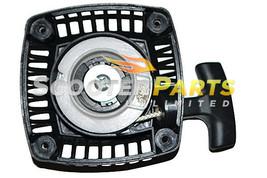 Pull Start 30.5cc King Motor 2.0 EX KSRC-002 Zonda 1 2 Baja Buggy RC Car Truck - $29.65