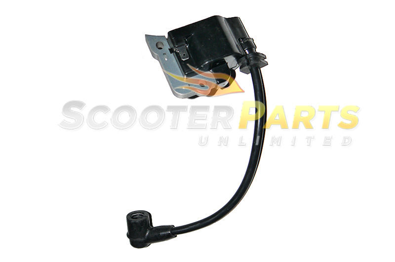 Ignition Coil Module Part For HPI Racing Baja 5B 5T 5B 5SC SS 23cc 26cc RC Car
