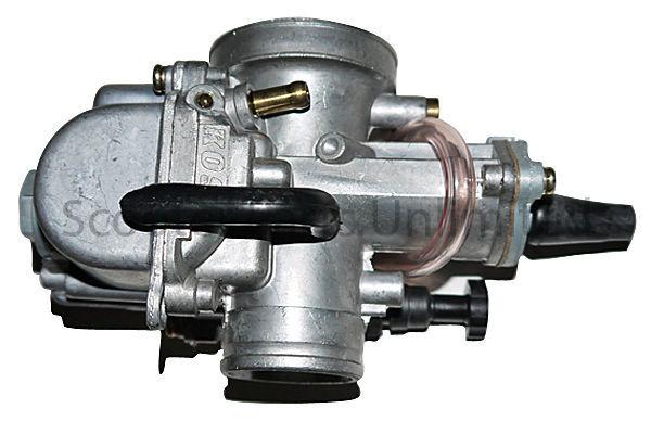 Performance 30mm Carburetor Jets 100cc 125cc Yamaha YZ100 YZ125 Dirt Pit Bike