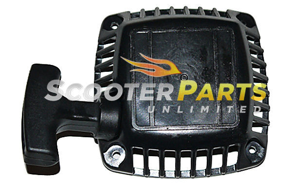 Recoil Starter Pull Start 26cc 27cc Stand Up Gas Scooter Chung Yang CY27RC R270