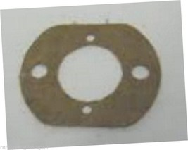 carburetor gasket 59722 Homelite Sears SXLAO, XL12, 1050, 1130 - $9.99