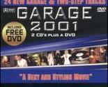 Garage 2001 thumb155 crop