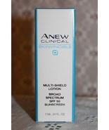 Anew Clinical - Skinvincible Multi Shield Lotion - 2.4 Oz - $8.99
