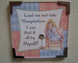 Linda grayson temptation thumb200