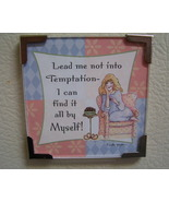 Linda grayson temptation thumbtall
