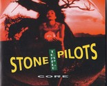 Stone temple pilots core cd thumb155 crop
