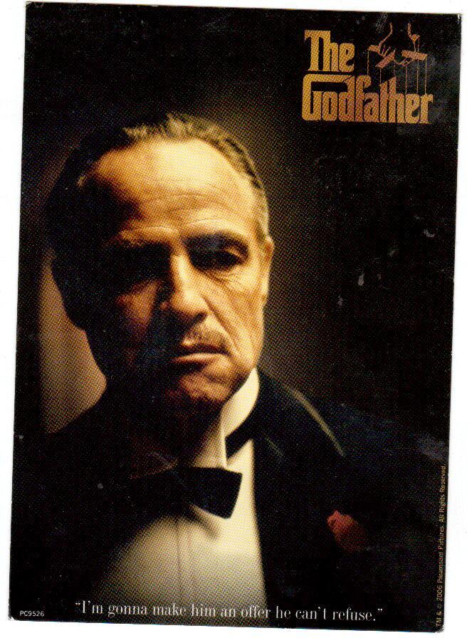Godfathercvpc2436
