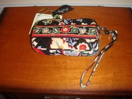 Vera Bradley Versailles Tech Case - $26.99